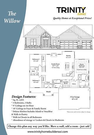 Willow Home Design Flyer 08.2021.jpg
