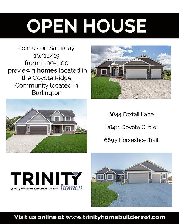 Open House Trinity (1).jpg