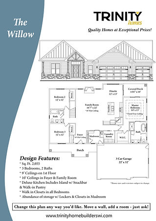 2,055 SQFT The Willow.jpg