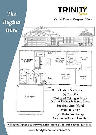 1579 SQFT Regina Rose.jpg