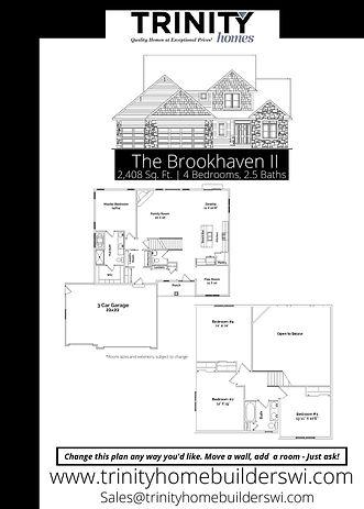 Brookhaven II Flyer 04.2021.jpg