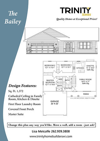 1372 SQFT Bailey.jpg