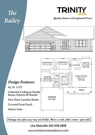 1372 SQFT Bailey.jpg