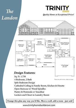 1758 SQFT Landon .jpg