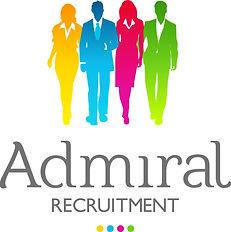Admiral-Logo-RGB-HiRes.jpg