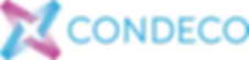 condeco_logo_for_ppt-1920x472.png