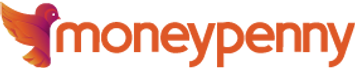 moneypenny-logo.png