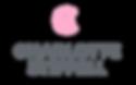 charlotte-stiffell-logo-01-1920x1200.png