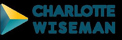 Charlotte Wiseman logo (002).png