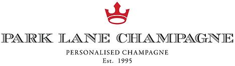 Park Lane Champagne.PNG