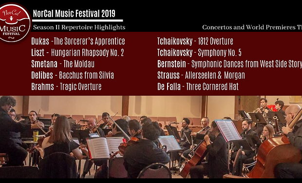 NorCal-Music-Festival-2019.png