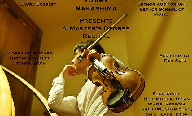First Degree Recital Poster.jpg