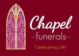 Chappels Funerals