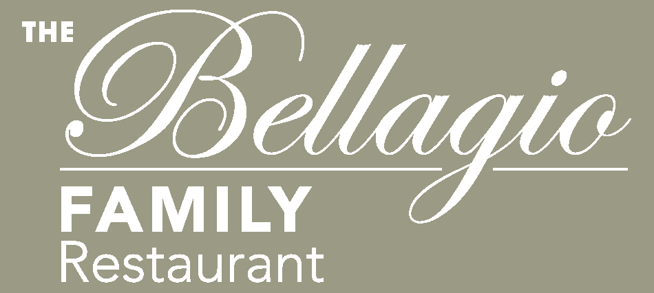 The Bellagio Family Restaurant