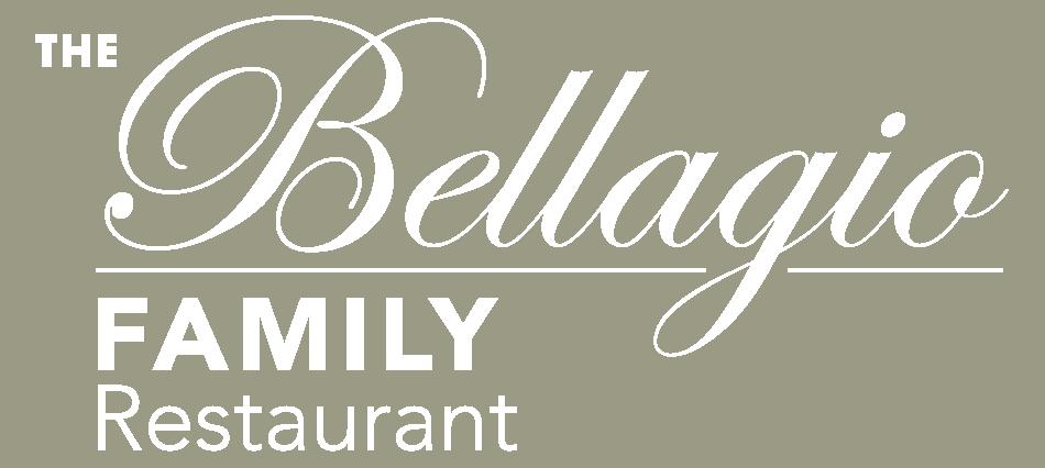 The Bellagio Family Restaurant