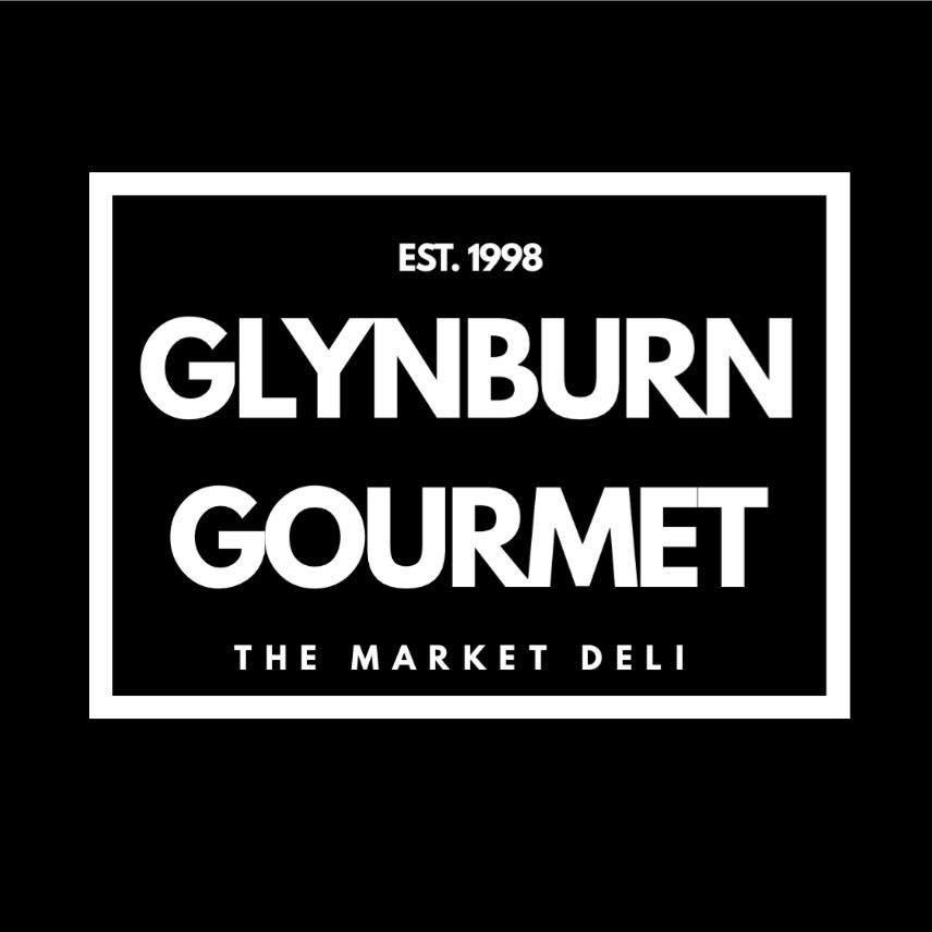 Glymburn Delight