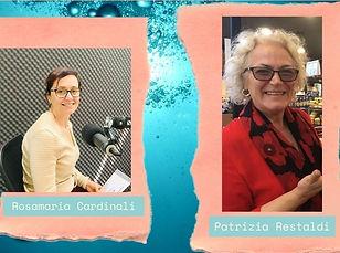 Rosamaria%20Patrizia_edited.jpg