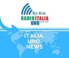 ITALIA UNO NEWS SPONSORSHIP.jpg