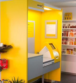 Shop_mit_Postagentur_edited_edited.jpg