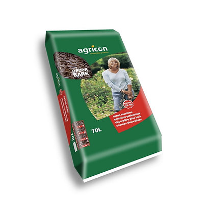 Pinienrinde Premium 25-45 mm