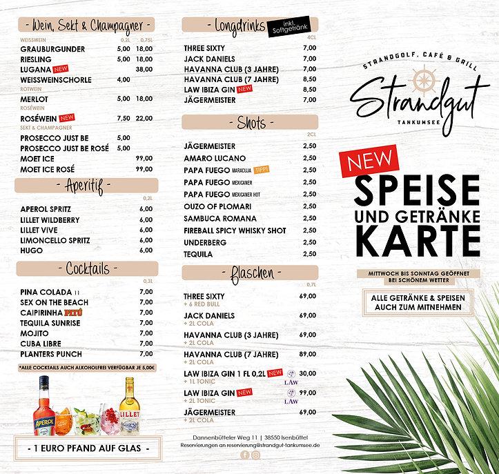 Getränkekarte_Strandgut - Neu2.jpg