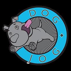 DogJog_logo_01_Square.png