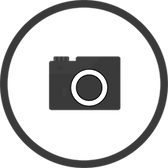 SM-camera_bro-300x300 copy.png