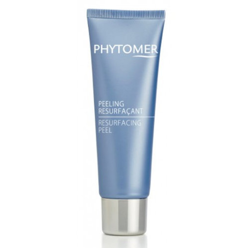 Resurfacing Peel Exfoliant