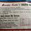 Thumbnail: Poultry: Avigrain Scratch Mix: Auntie Kate's