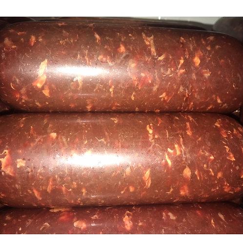 1kg Premium Beef Mince (FRESH)