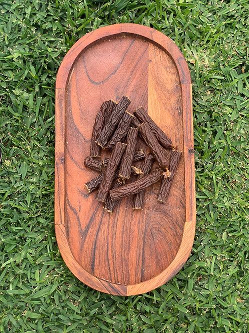 Kangaroo Mini Sticks