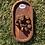 Thumbnail: 4PK Small Animal Munchy Muffins