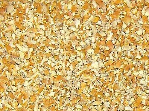 Poultry: Avigrain Cracked Corn