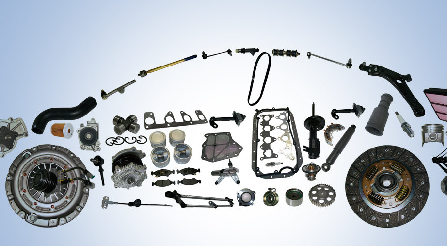 Auto-Parts00.jpg