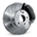 mercedes-benz-parts-250x250.png