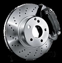 mercedes-benz-parts-250x250.png