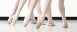 teen ballet_edited