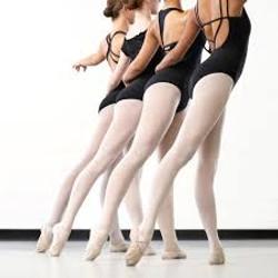 teen ballet