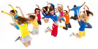 dancefactory in au