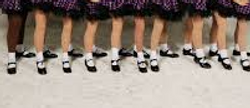 kids in tap shoes_edited