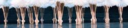 cuban-ballet-dancers-perform-in-prague-2009-01-14[1]_edited