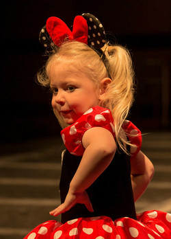 dance photos (little girl)_edited