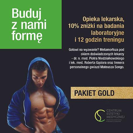 NEW_GOLD.jpg