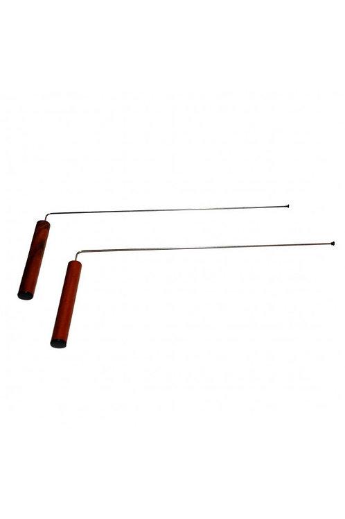 Dual Rod 1 un.,