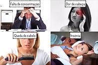 Consultas de Hipnose. h2o clinic