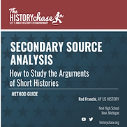 square short histories.png