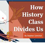 historydivides.png
