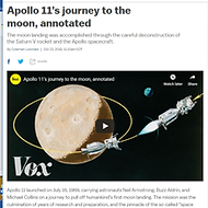 apollo11.png