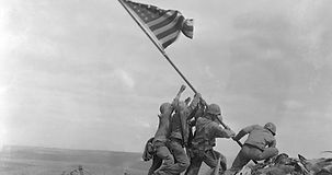 1024px-Raising_the_Flag_on_Iwo_Jima,_pos