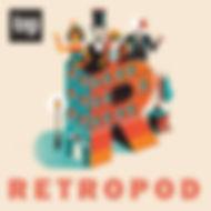retropod.jpg